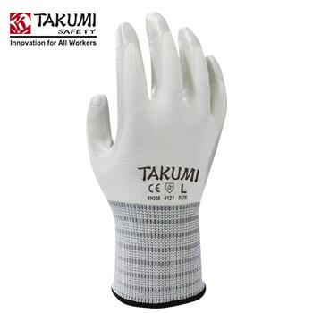 gang-tay-takumi-nitrile-nb-620-1