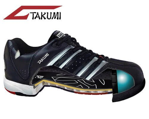giay-bao-ho-takumi-tsh-115-2-500x400