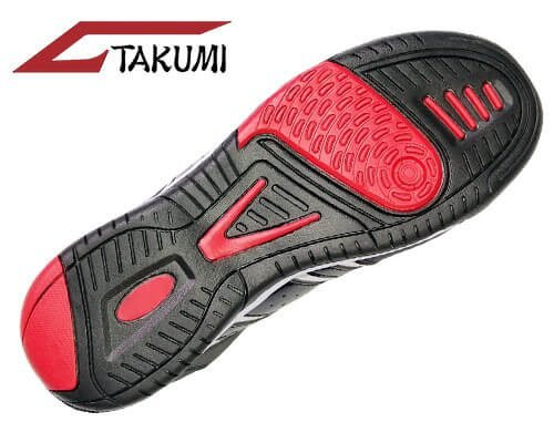 giay-bao-ho-takumi-tsh-115-3-500x400