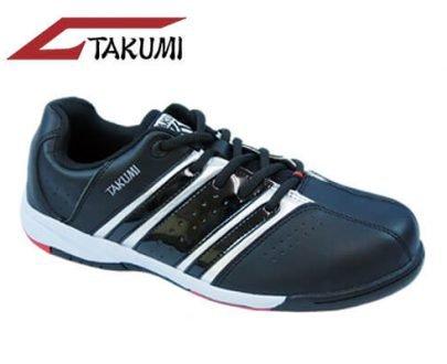 giay-bao-ho-takumi-tsh-115-den