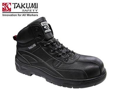giay-bao-ho-takumi-tsh-120m-500x400