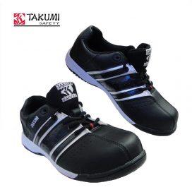 Giay-bao-ho-Takumi -TSH-115