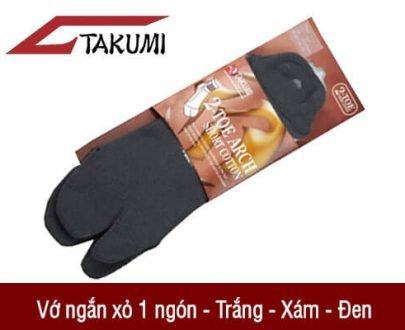 vo-ngan-takumi-xo-1-ngon-17012