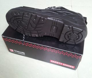 TAKUMI-Safety-Shoes-TSH120.