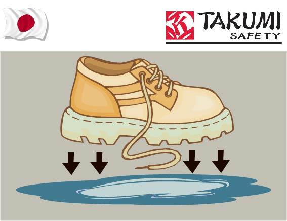 giay-chiu-nuoc-takumi-safety