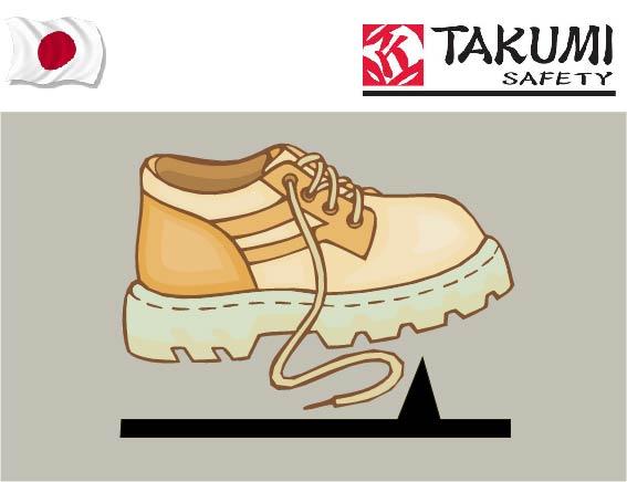 giay-chong-dam-xuyen-takumi-safety