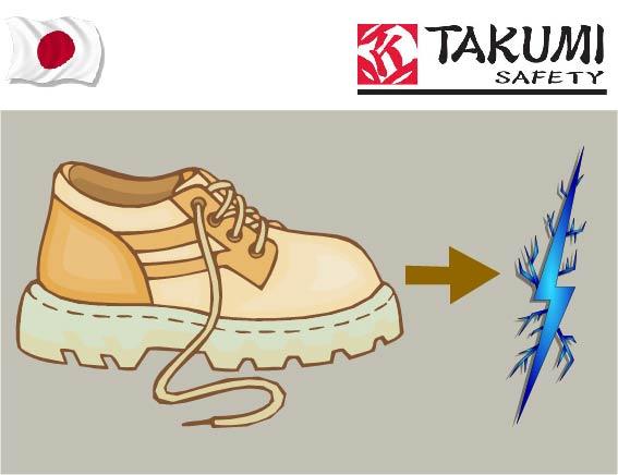 giay-chong-tinh-dien-takumi-safety