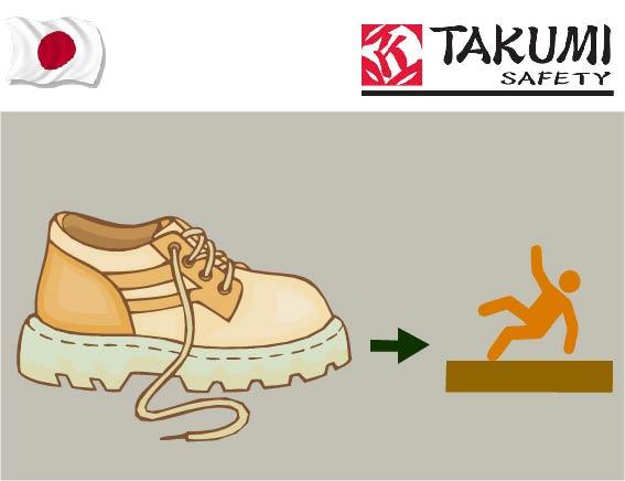 giay-chong-tron-truot-takumi-safety