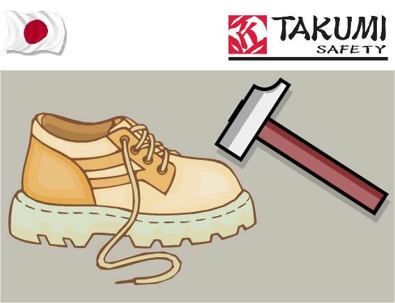 giay-chong-va-dap-takumi-safety