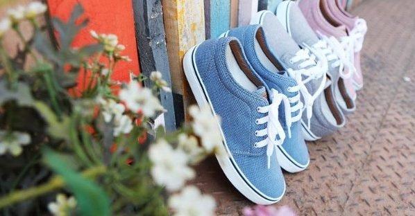 Hướng dẫn sử dụng giày bảo hộ lao động đúng cách