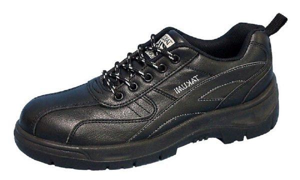Làm thế nào để mua được giày bảo hộ lao động chính hãng