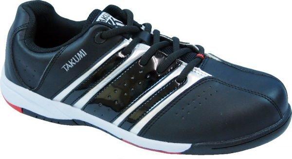 Đánh giá một đôi giày bảo hộ lao động chất lượng