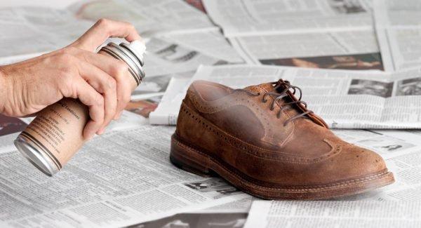 Có nên sử dụng lại giày bảo hộ lao động cũ