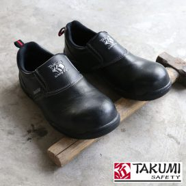 takumi-tsh-125-den