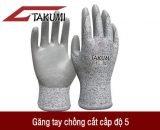 gang-tay-chong-cat-takumi-P-775