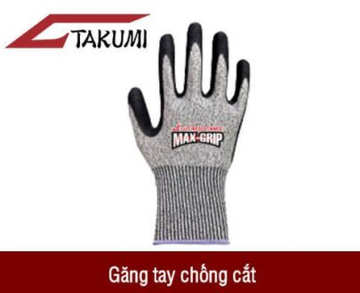 gang-tay-chong-cat-takumi-SG-660