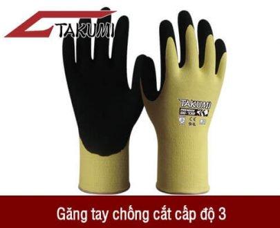 gang-tay-chong-cat-takumi-sg-730