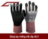 gang-tay-chong-cat-takumi-sg-777
