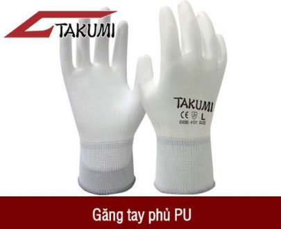 gang-tay-takumi-P-1300-500x400