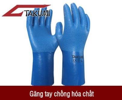 gang-tay-takumi-PVC-800L