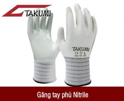 gang-tay-takumi-nb-620-500x400