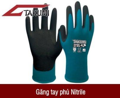 gang-tay-takumi-sg-1850-500x400