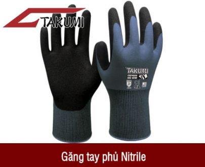gang-tay-takumi-sg-610