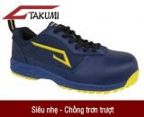 giay-bao-ho-takumi-runner-1-500x400jpg