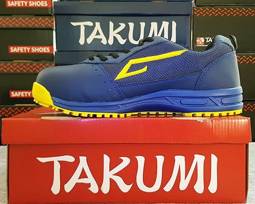 giay-bao-ho-takumi-runner-4-500x400