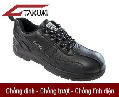 giay-bao-ho-takumi-tsh-120-1-500x400