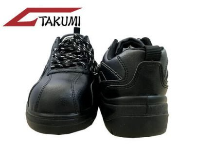 giay-bao-ho-takumi-tsh-120-4-500x400