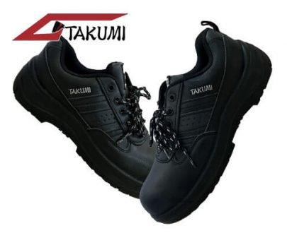 giay-bao-ho-takumi-tsh-220-3-500x400