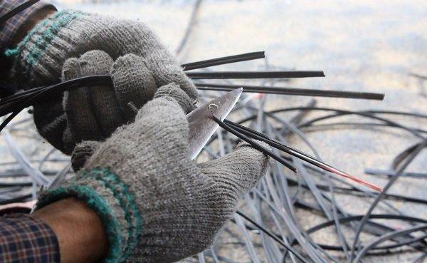 5 thương hiệu găng tay bảo hộ nhập khẩu đáng dùng nhất