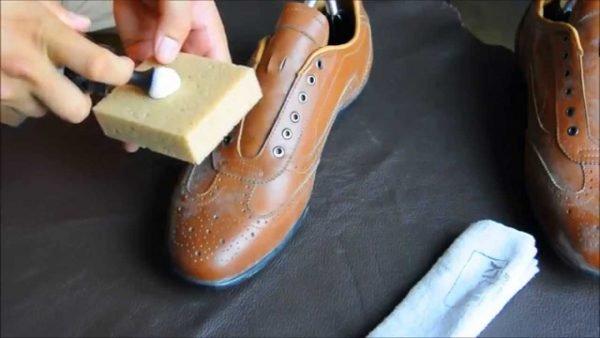 6 cách tăng tuổi thọ giày bảo hộ lao động