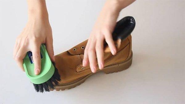 3 sai lầm hay mắc phải làm giày bảo hộ lao động nhanh hư hỏng