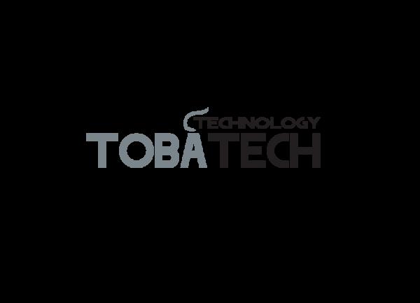 Công nghệ Tobatech là gì?