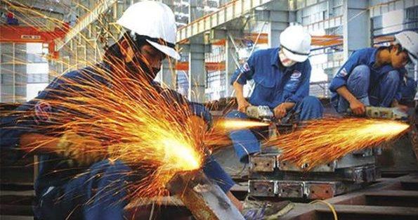 Nguyên tắc phát, sử dụng, bảo quản phương tiện bảo vệ cá nhân (PPE)