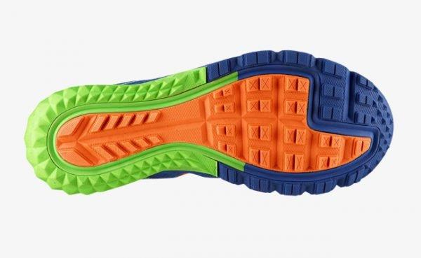 Giày đế đúc là gì? Nên chọn chất liệu đế giày như thế nào?