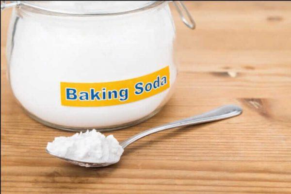 4 cách khử mùi hôi giày dép bằng vật liệu tại nhà