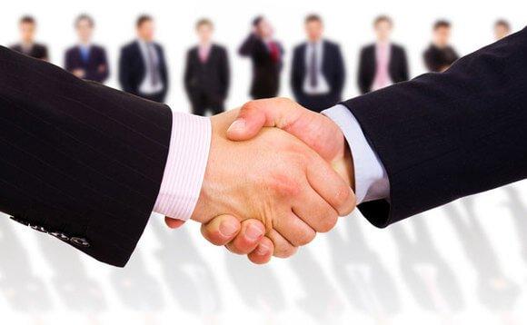 Lên ý tưởng kinh doanh đồ bảo hộ lao động đảm bảo tương lai