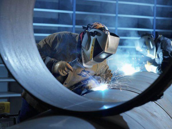 Nguyên nhân gây tai nạn lao động trong ngành cơ khí và giải pháp