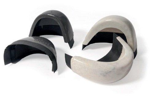 Sắt, thép, composit loại mũi nào tốt cho giày bảo hộ lao động?