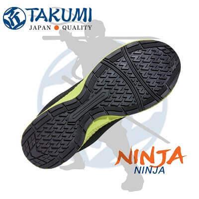 giay-bao-ho-the-thao-takumi-ninja-2