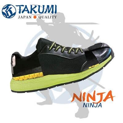 giay-bao-ho-the-thao-takumi-ninja-5