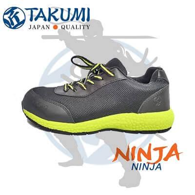 giay-bao-ho-the-thao-takumi-ninja-4