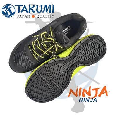 giay-bao-ho-the-thao-takumi-ninja-3