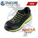 giay-bao-ho-the-thao-takumi-ninja-new