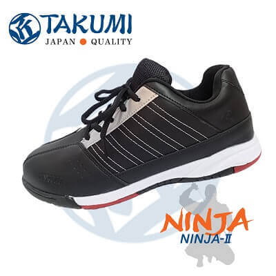 giay-bao-ho-sieu-nhe-takumi-ninja2-nhat-ban