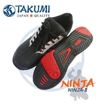 giay-bao-ho-lao-dong-sieu-nhe-takumi-ninja2-nhat-ban