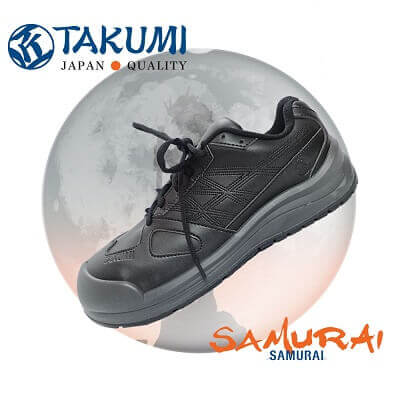 giay-bao-ho-chong-dinh-takumi-samurai-2